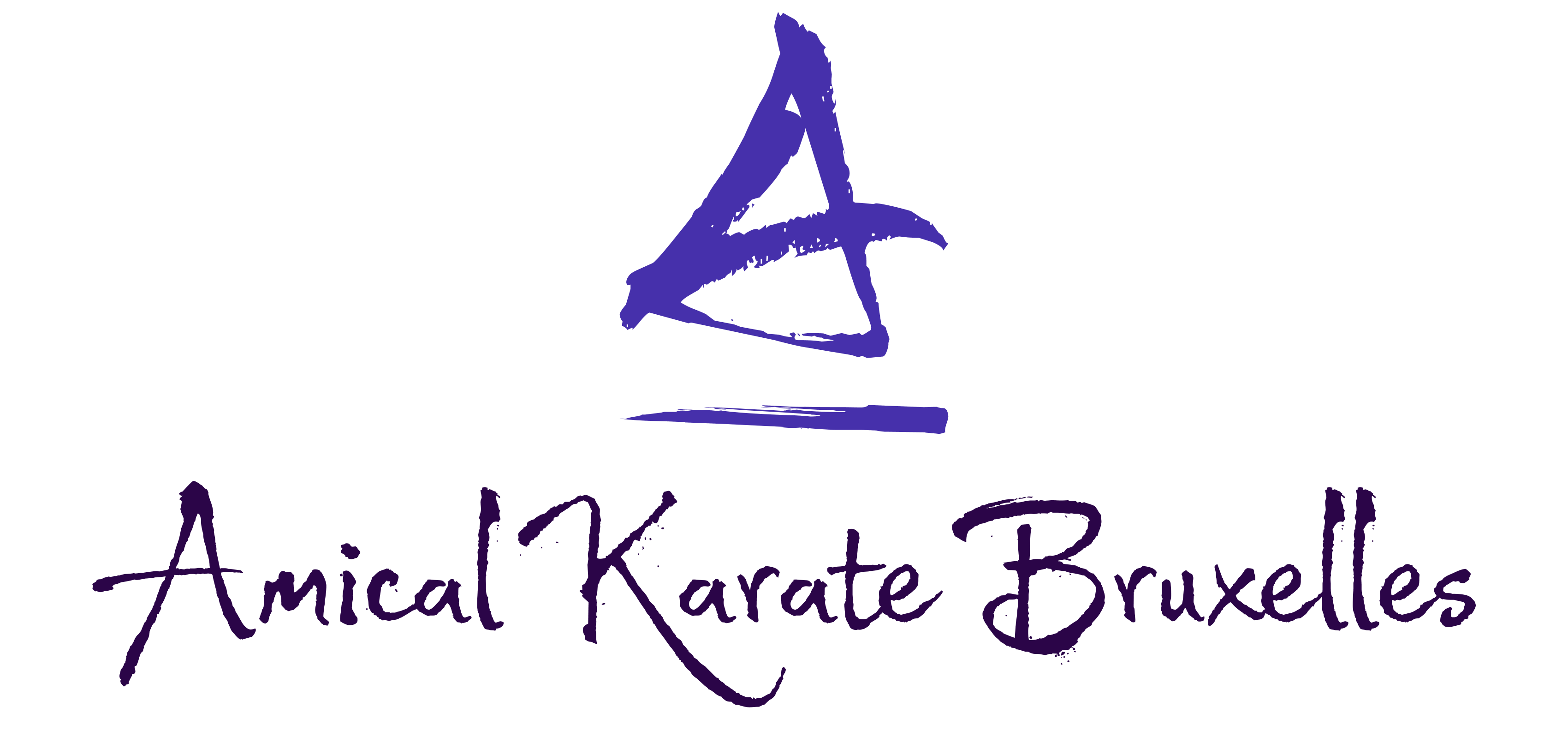 AMICAL KARATE CLUB BRUXELLES